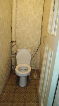 Продается комната(1/3 доли) в 3-комнатной коммунальной квартире - Фото 3