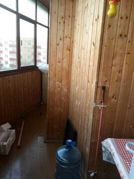Квартира в районе жд и автовокзала, без залога - Фото 3