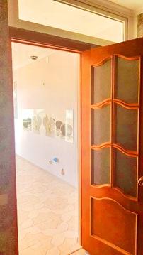 Квартира в Сочи для сдачи в аренду. - Фото 3