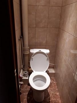 Сдается в аренду квартира г Тамбов, ул Тельмана, д 5 - Фото 5