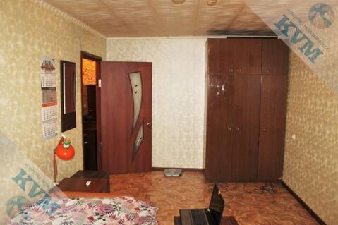 1-ком. квартира, Подольск, ул. Филиппова, 9/9 эт. - Фото 2
