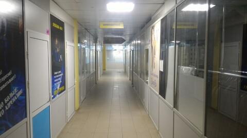 Продам помещение свободного назначения в Торговом Центре, кбо, Ступино - Фото 2