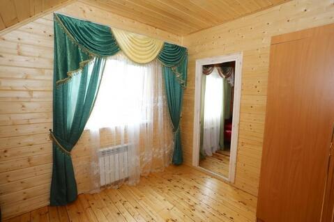 Соль-Илецк дом на сутки - Фото 5