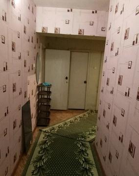 Сдается в аренду квартира г.Махачкала, ул. Петра 1 - Фото 2