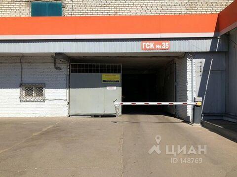 Продажа гаража, Электросталь, Ул. Журавлева - Фото 2