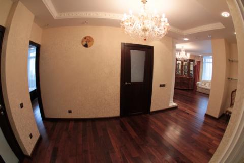 Сдается отличная трехкомнатная квартира в Центре Екатеринбурга - Фото 3