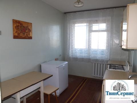 Продается просторная квартира в Зареченском районе - Фото 1