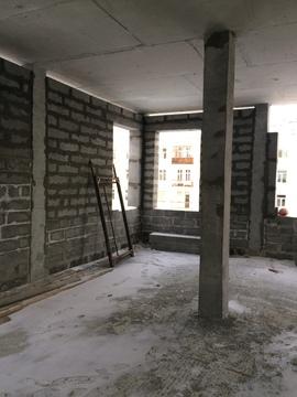 Коммерческая недвижимость, ул. Мамина-Сибиряка, д.137 к.А - Фото 5