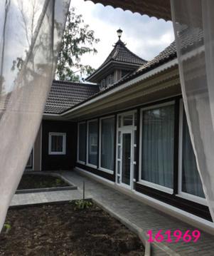 Продажа дома, м. Рассказовка, 2-я Железнодорожная улица - Фото 5
