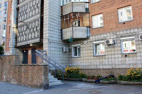 Просторная 4-х комнатная квартира на Красном проспекте - Фото 2