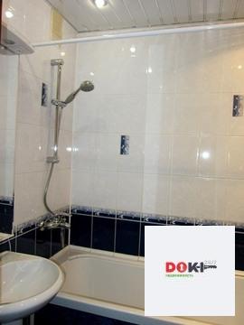 Продажа двухкомнатной квартиры в пгт Рязановский Егорьевский район - Фото 2