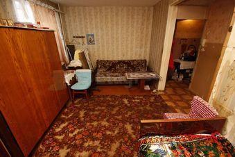 Продажа квартиры, Кострома, Костромской район, Ул. Димитрова - Фото 2