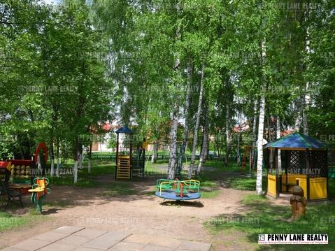 Продажа таунхауса, Ангелово, Красногорский район - Фото 3