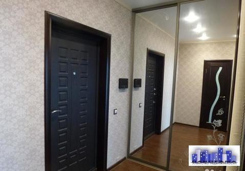 1-комнатная квартира на ул. Юности д2 - Фото 3