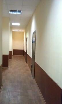 Продам здание в Центре 450 кв.м. - Фото 5