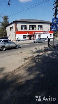Продажа офиса, Астрахань, Ул. Парковая - Фото 2