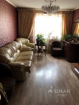 Продажа квартиры, Ул. Лукинская - Фото 1