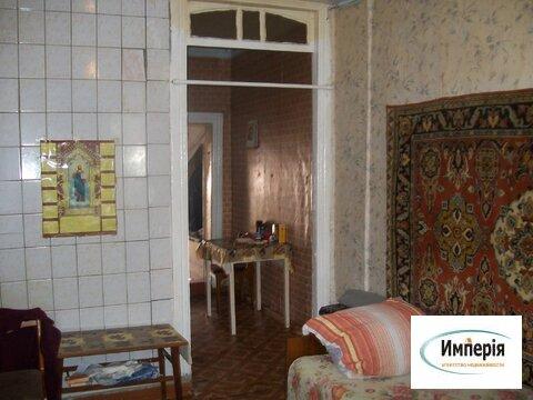 Часть дома в районе Политеха за 950 тысяч - Фото 5