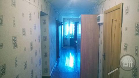 Продается комната с ок, ул. Кулакова - Фото 4