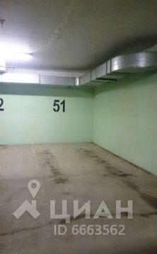 Продажа гаража, Раменское, Раменский район, Ул. Мира - Фото 1