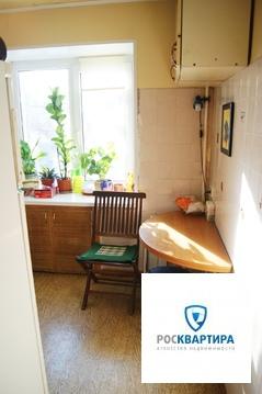 2 комнатная квартира ул. Советская д. 47 - Фото 5