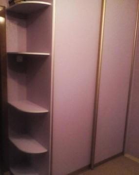 Продается отличная 3х комнатная квартира в Автозаводском районе - Фото 5