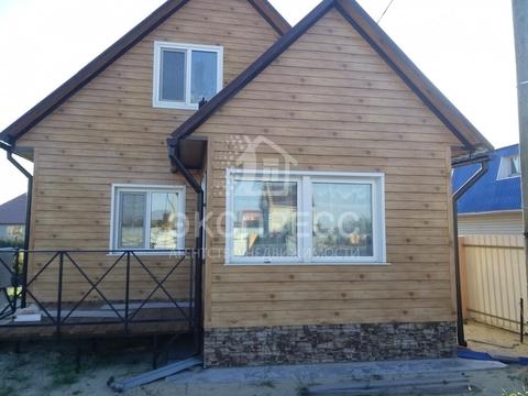 Продам земельный участок, Березняки, Центральная, 57 - Фото 2