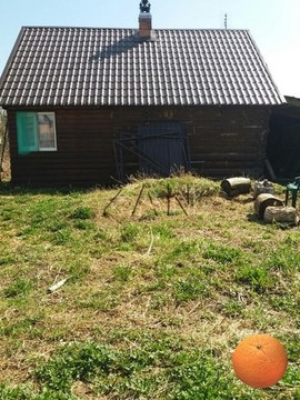 Продается дом, Новорижское шоссе, 115 км от МКАД - Фото 3