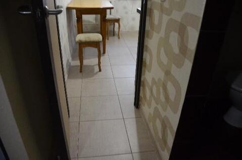 Продажа квартиры, Тольятти, Ул. Голосова, Продажа квартир в Тольятти, ID объекта - 326918250 - Фото 1