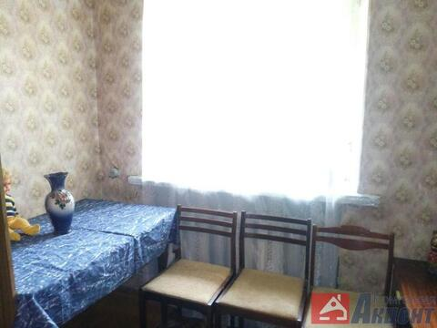 Аренда квартиры, Иваново, Ул. Благова - Фото 3