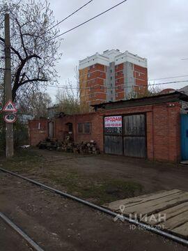 Продажа участка, Томск, Ул. Салтыкова-Щедрина - Фото 1