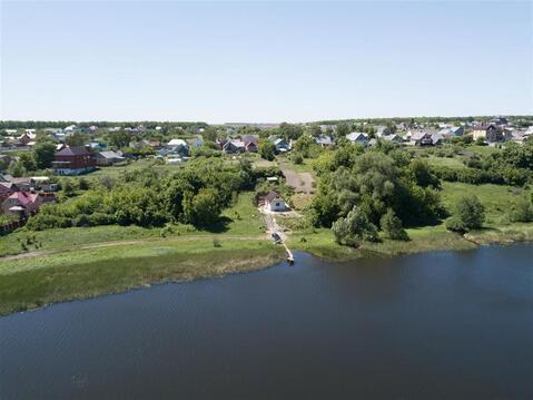 Продается участок (индивидуальное жилищное строительство) по адресу: . - Фото 2