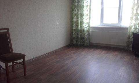 Продаю 2-х ком. квартиру в р-не ледовогодворца - Фото 2