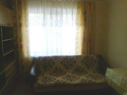 Сдам мебелированную комнату в г.Геленджик на длительный срок - Фото 5
