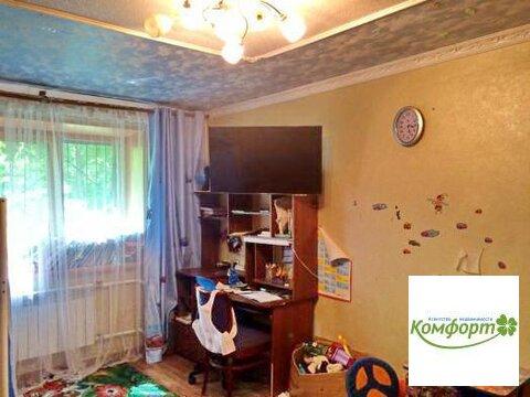 3-комн. квартира г. Жуковский, ул. Серова, д. 20 - Фото 5