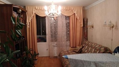 Продам 2-комнатную срочно - Фото 3