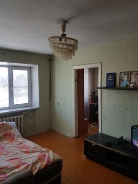 Квартира, ул. Московская, д.16 - Фото 3