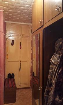 Продам 2-х комнат.лп на Кавалерийской (Любимова) - Фото 4