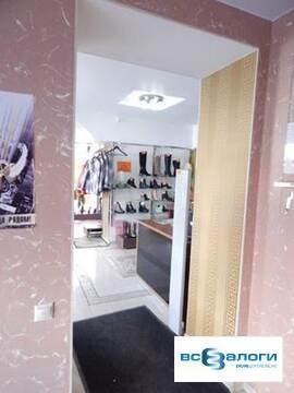 Продажа торгового помещения, Нижний Тагил, Ул. Циолковского - Фото 3