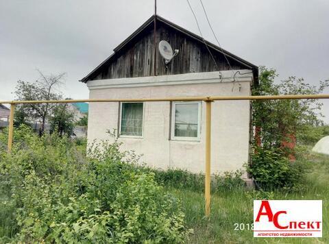 Продам дом на земельном участке 17… - Фото 5