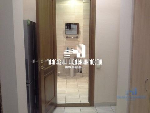 Сдается офисное помещение , 10 кв м, 1 эт, ул Чернышевского, р-н . - Фото 4