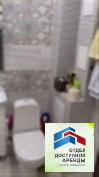 Аренда квартиры, Новосибирск, м. Площадь Гарина-Михайловского, Ул. . - Фото 3