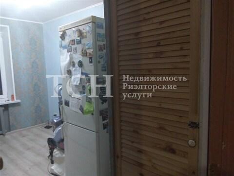 2-комн. квартира, Мытищи, ул Первомайская, 19а - Фото 5