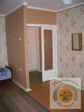 Продам 1 комнатную крупногабаритную квартиру р-н Русское поле. - Фото 3