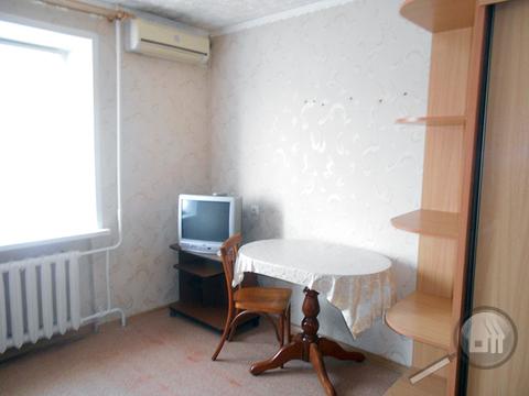 Продается квартира гостиничного типа с/о, пр. Победы - Фото 4