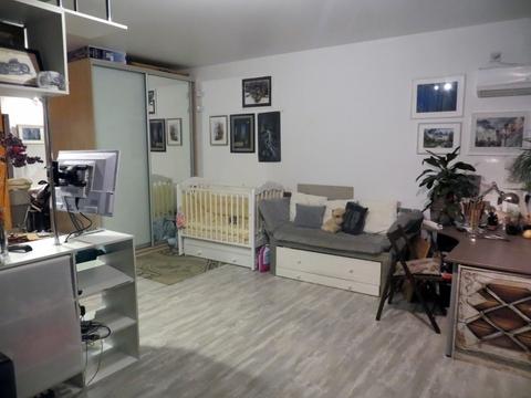 Продаю квартиру в центре - Фото 4