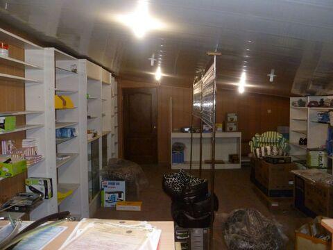 Аренда склада, Белгород, Ул. Рабочая - Фото 3