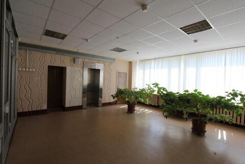 Продается здание 8731.2 м2 - Фото 3