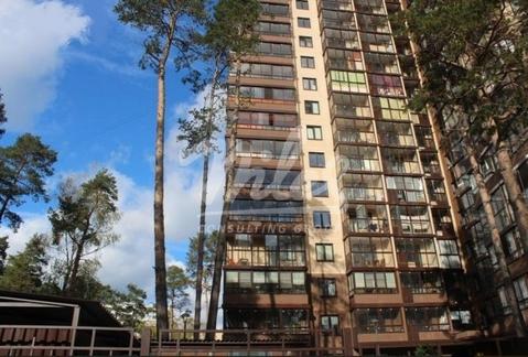 Продажа квартиры, Горки-10, Одинцовский район - Фото 4