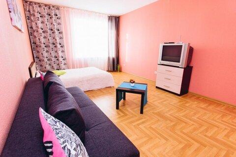 Сдам квартиру на Обручева 40 - Фото 5